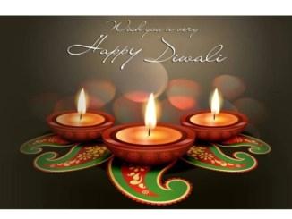 Diwali hd image