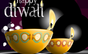 happy diwali 2019 quotes