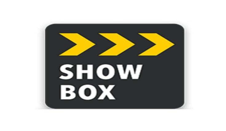 Download Showbox Apk