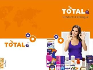 totalq business plan