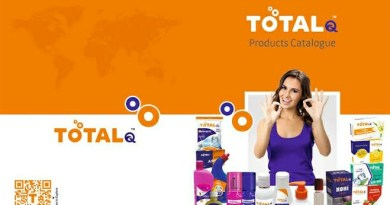 totalq business plan