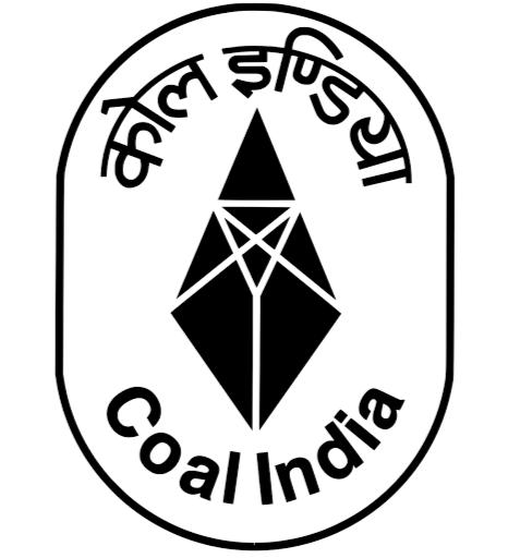 Coal India Limited Recruitment 2020