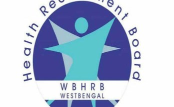 WBHRB Recruitment 2020