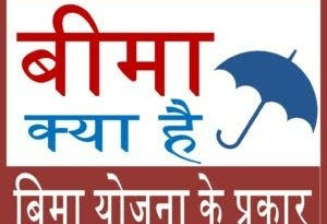 What is Insurance Hindi