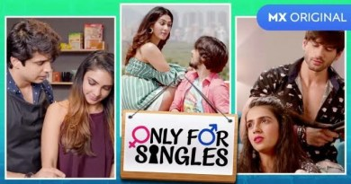 Only for singles series Download