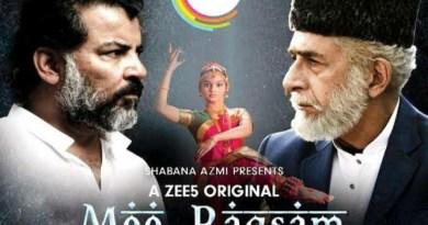 Mee Raqsam Movie Download Filmyzilla