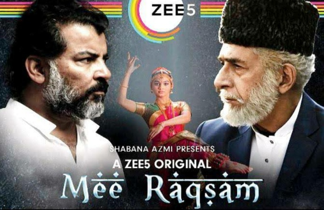 Mee Raqsam Movie Download Filmyzilla