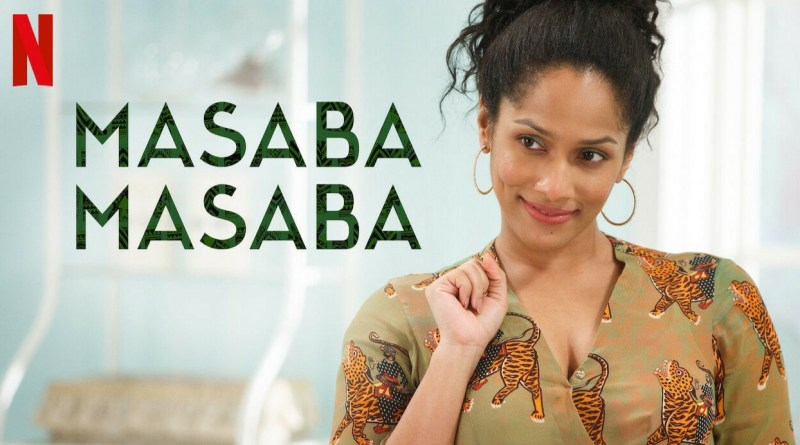 Masaba Masaba Web series Download Filmyzilla