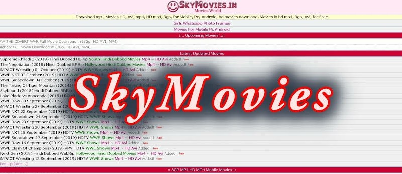 skymovies hd in 2020
