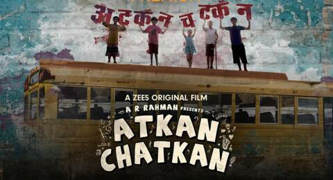 Atkan Chatkan Movie Download FILMYZILLA