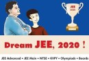 Is 2020 not good for JEE students due to this pandemic?