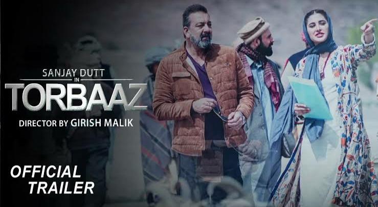 Torbaaz Movie Download Filmyzilla
