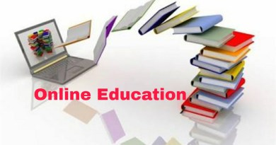 Benifits and loss of Online Education