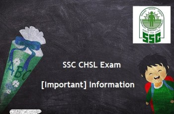 ssc chsl exam details in hindi