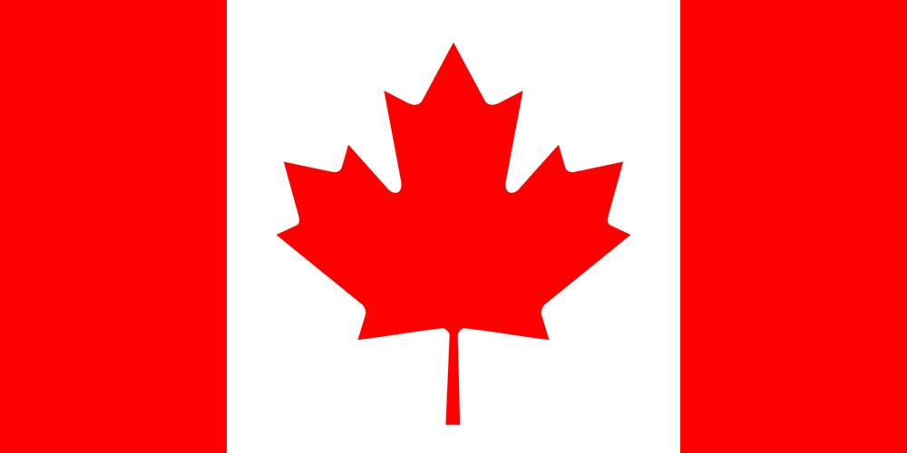 canada-flag-medium