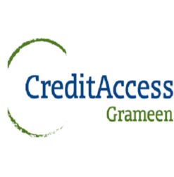 Credit Access Grameen