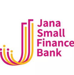 JANa Small