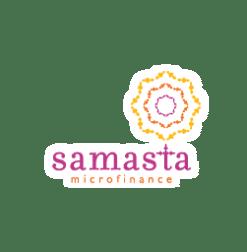 Samasta micromfinace