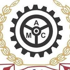 Amrit malwa capital Ltd