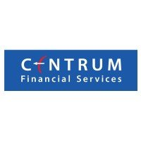 Centrum Financial Services Ltd
