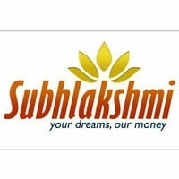 Shubhalaxmi Finance