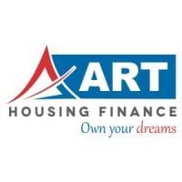 ART Housing Finance