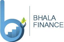 BFPL Logo