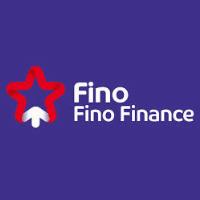 FIno Finance Pvt ltd