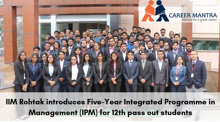 iim-rohtak-ipm-program