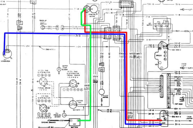 2004 international 4300 dt466 wiring diagram full hd quality