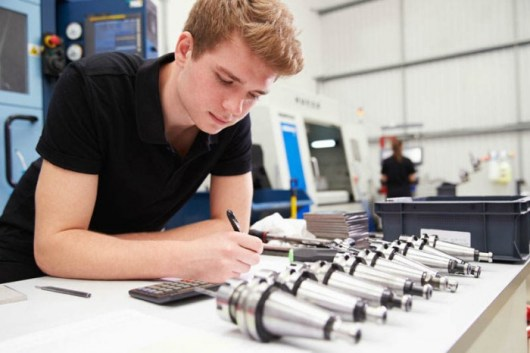 Hasil gambar untuk The Advantages of Entry Level Mechanical Engineering Technology Jobs