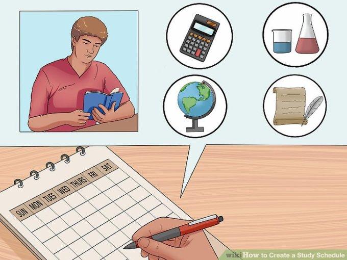 PREPARE FOR SBI PO Exam