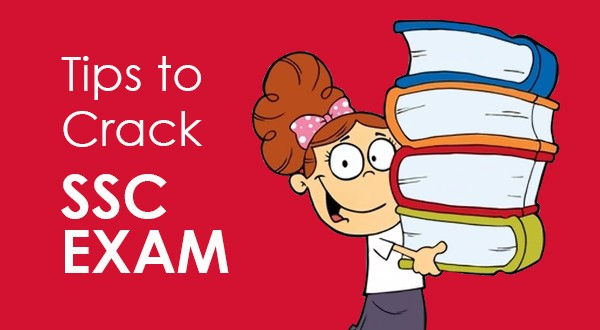 7 Tips and Tricks to crack SSC