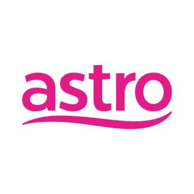 Astro-01