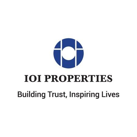 Company Logo-20