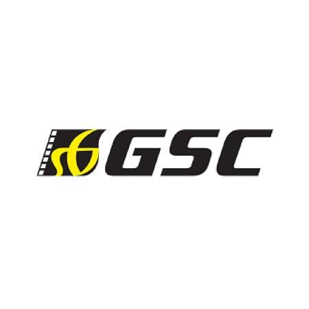 Company Logo-33