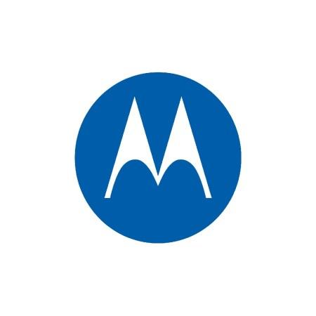Company Logo-44