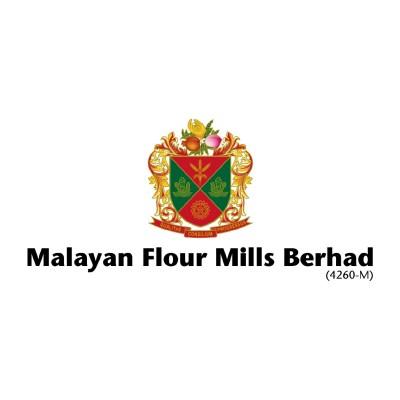 Company Logo-45