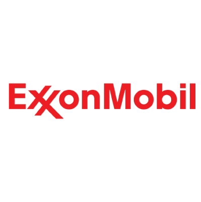 Exxonmobil-01