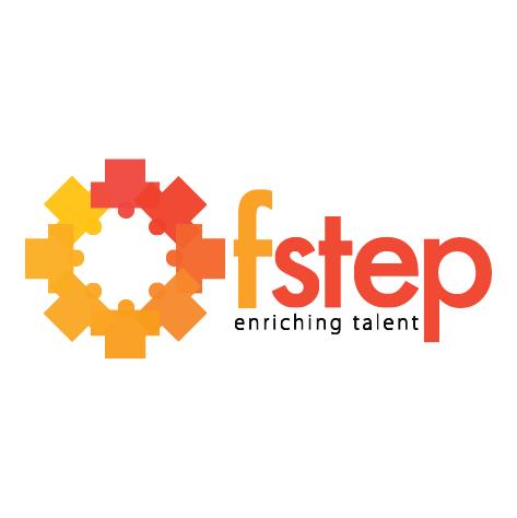 FSTEP-01