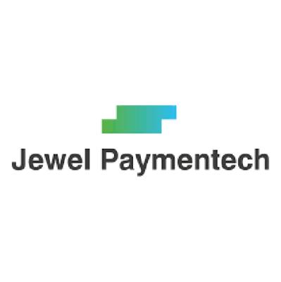 Jewel Paymentech-01