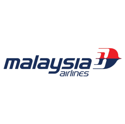 Malaysia Airlines-01