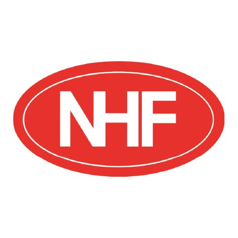 NHF-01