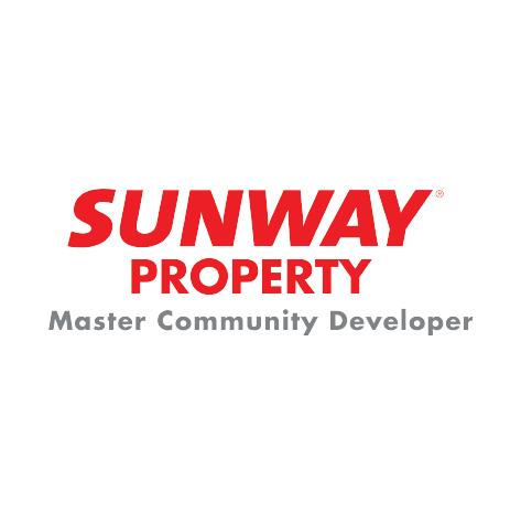 Sunway property-01