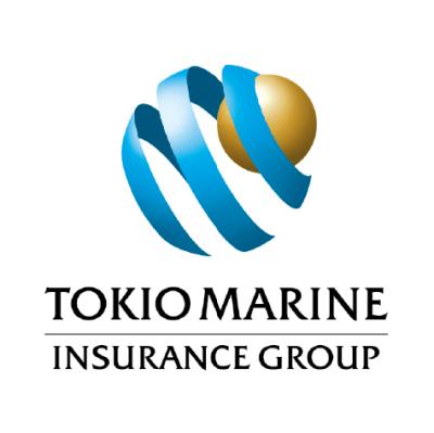 Tokio Marine-01