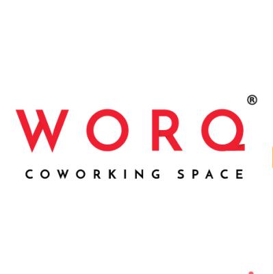 WORQ-01