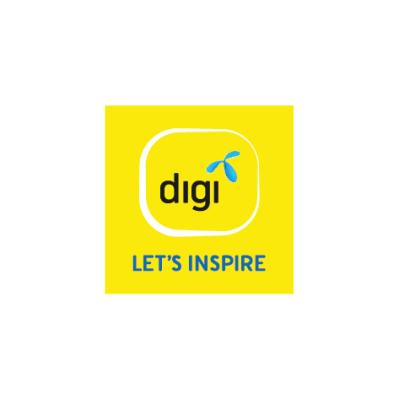 digi-01