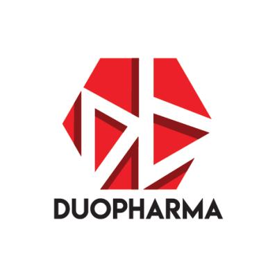 duopharma-01
