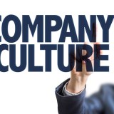Understanding Organizational Culture & (Maybe) Changing It