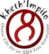 KHETHIMPILO